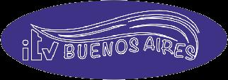 ITV Buenos Aires
